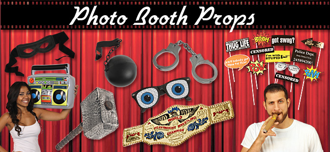 photobooth props.jpg